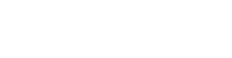 Summit Plaza Dental Care logo